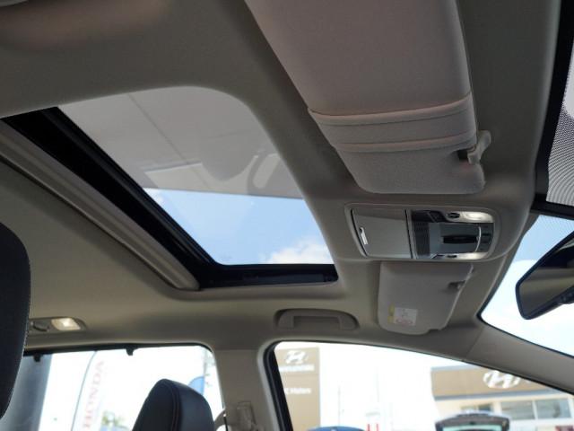2017 Honda Odyssey 5th Gen VTi-L Van