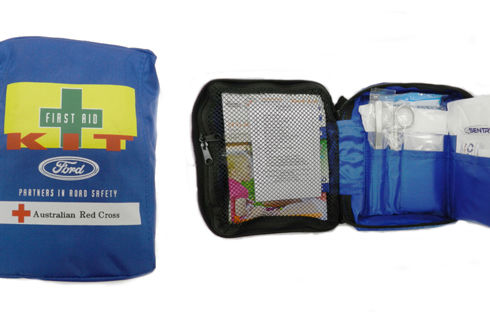 """<img src=""""First aid kit"""