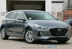 Hyundai i30 Go PD