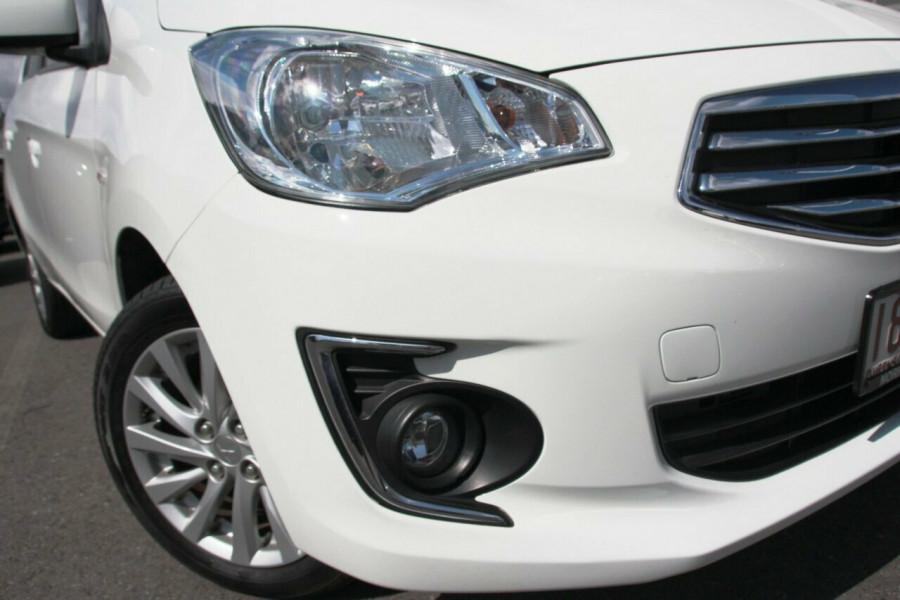 All New Mitsubishi Pajero Sport 2014.html | Autos Post