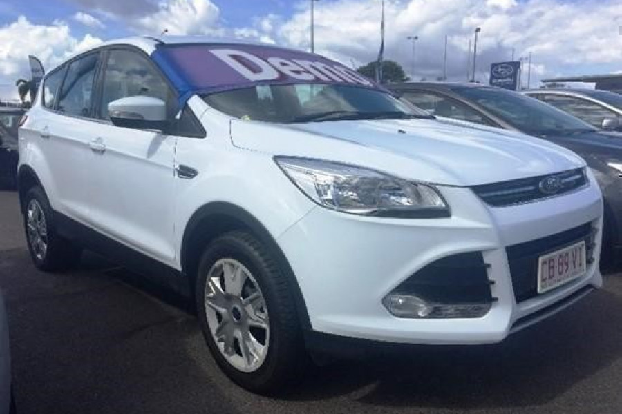 Image Result For Ford Kuga Engine Service Now