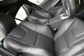 2016 MY17 Volvo S60 F Series MY17 T5 Adap Geartronic R-Design Sedan