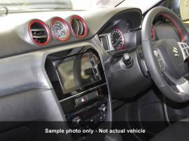 2017 MYug Suzuki Vitara LY S-Turbo 2WD Wagon