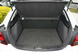 2011 MY12 Holden Cruze JH Series II MY12 CD Hatchback