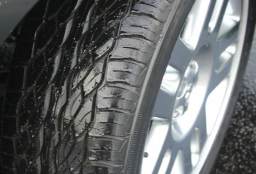 2011 Dodge Nitro KA MY11 SX Wagon
