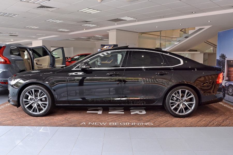 2016 My17 Sold For Sale In Sydney Autosports Group