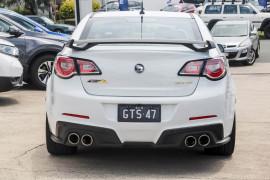 2016 HSV GTS Gen F2 GTS Sedan