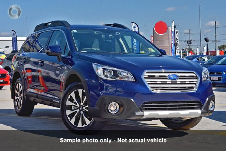 2016 subaru outback 5gen premium wagon for sale in berrimah stuart motor group. Black Bedroom Furniture Sets. Home Design Ideas