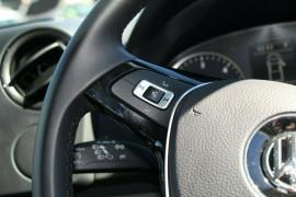 2016 Volkswagen Amarok 2H Dual Cab 2WD Utility