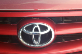 2005 Toyota Camry MCV36R MY06 ALTISE SPORT Sedan