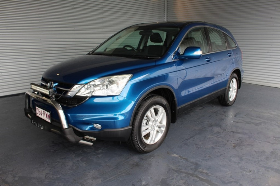 2011 honda cr v for sale in cairns trinity auto group