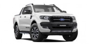 ford Ranger Accessories Ipswich, Brisbane