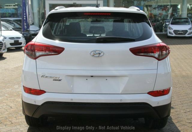 Windsor Hyundai Used Cars
