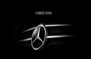 Mercedes-Benz Cla200 X117