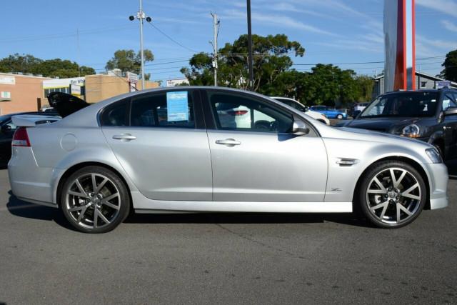 2013 Sold For Sale In Brisbane Southside Toyota