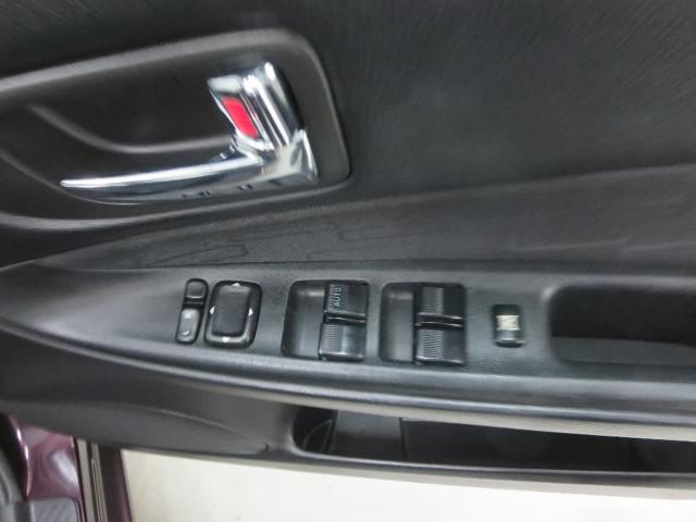 2005 Mazda 6 GG1031 Classic Sedan