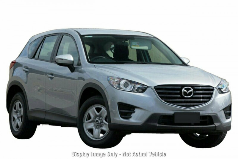 2016 Sold For Sale In Maroochydore Sunshine Coast Sunshine Coast Mazda