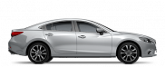 mazda 6 Accessories Hobart