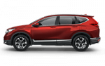 honda All-New CR-V accessories Tamworth