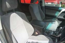 2013 Toyota Landcruiser Prado KD WAG Wagon