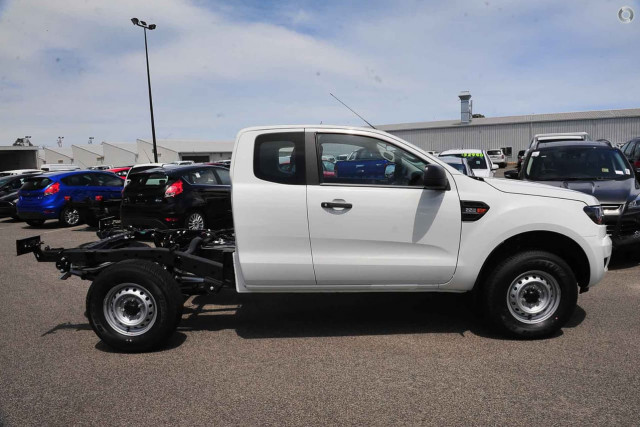 2017 my18 ford ranger px mkii 4x2 xl super cab chassis 2 2l hi rider cab chassis for sale q ford. Black Bedroom Furniture Sets. Home Design Ideas