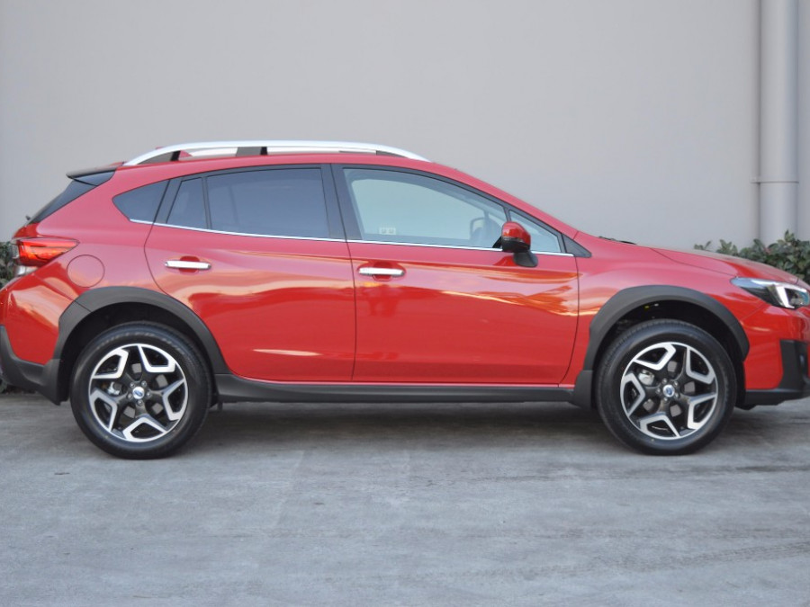 2018 subaru xv red. beautiful 2018 2018 sold  and subaru xv red e