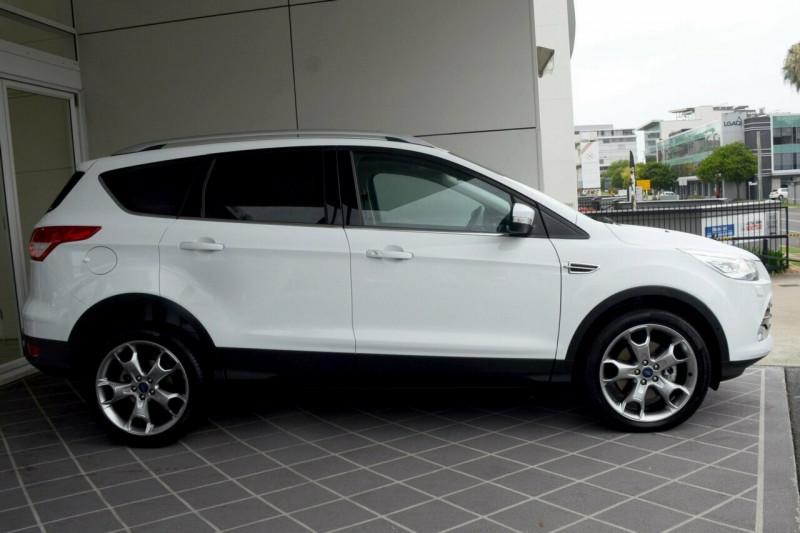 Used Cars For Sale Brisbane Northside