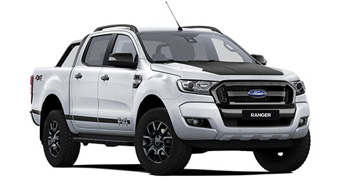 new ford ranger for sale q ford. Black Bedroom Furniture Sets. Home Design Ideas
