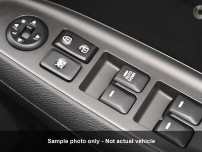 2017 Kia Cerato Sedan YD S Sedan