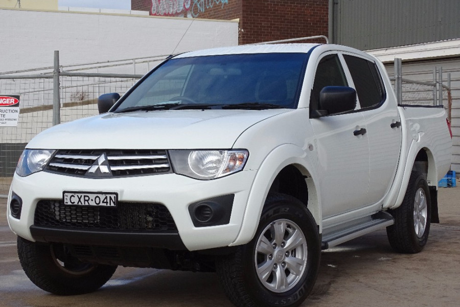 2015 MY [SOLD] for sale in Woden - John McGrath Ford