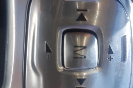 2011 Ford Mondeo MC LX Hatchback