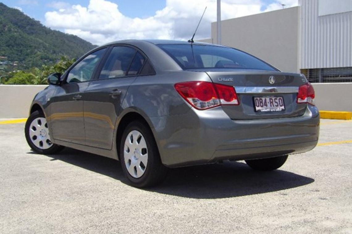 2011 Sold For Sale In Cairns Trinity Suzuki