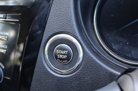 2014 Nissan X-Trail T32 ST Wagon