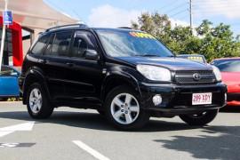 Toyota Rav4 Cruiser ACA23R