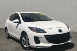 Mazda 3 Neo -