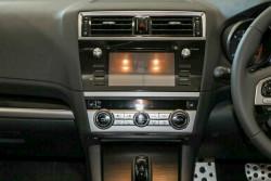 2016 MY Subaru Liberty 6GEN 2.5i Sedan