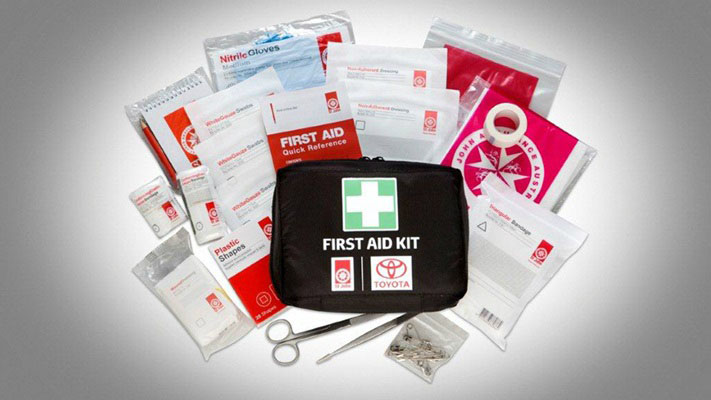 "<img src="" First Aid (Personal)"