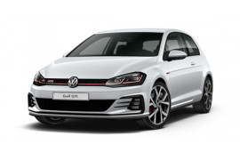 Volkswagen Golf GTi Performance Edition 1 7.5