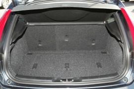 2017 Volvo V40 M Series D4 Inscription Hatchback