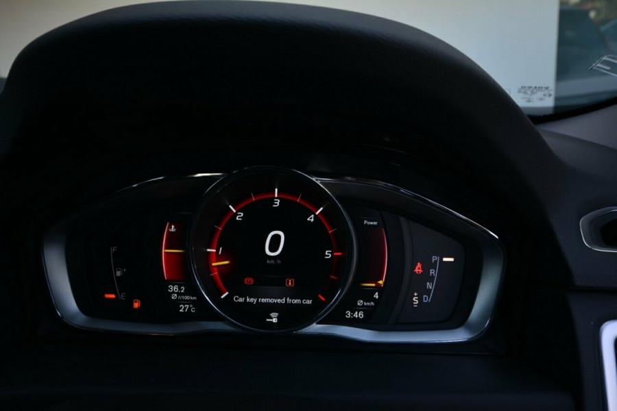 2016 Volvo XC70 BZ Luxury Wagon