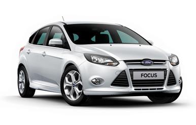 Focus Sport Hatch