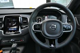 2016 MY17 Volvo XC90 L Series T6 R-Design Suv