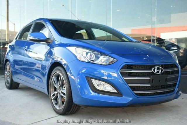 Hyundai Icare Owning A Hyundai Hyundai Australia Autos Post