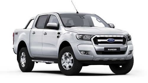 2017 Sold For Sale In Cairns Trinity Ford