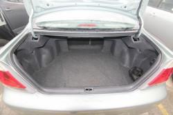 2005 MY06 Toyota Camry ACV36R MY06 Altise Sedan