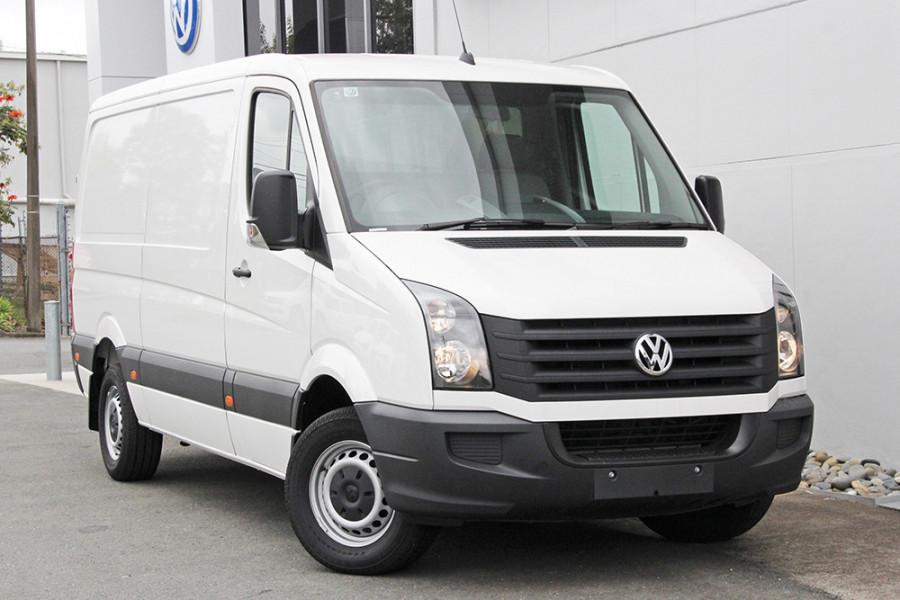 2015 [SOLD] for sale in Brisbane Bayside - Capalaba Volkswagen