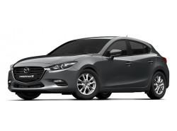 Mazda 3 Neo Hatch BN5478