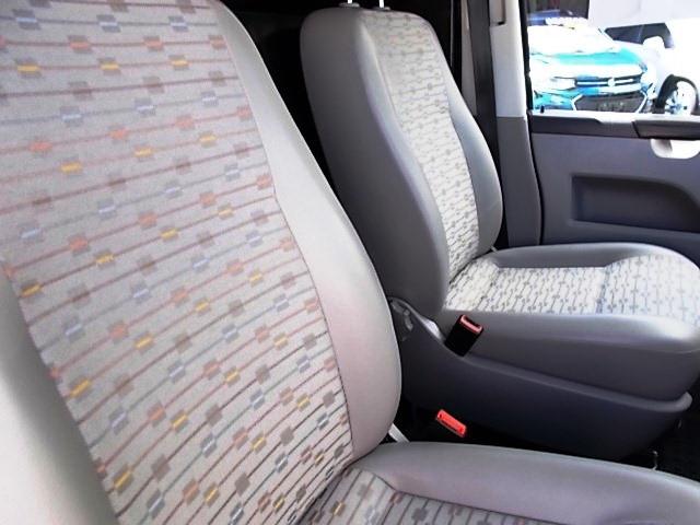 2013 Volkswagen Transporter T5 Tw.Turbo TDI400 Lwb van
