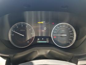 2018 Subaru XV G5-X 2.0i-S Hatchback