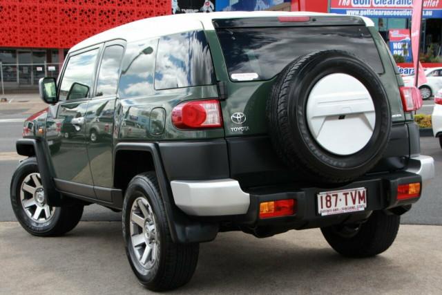 2014 [SOLD] for sale in Brisbane - Southside Toyota